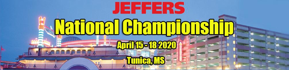 CMSA National Championship