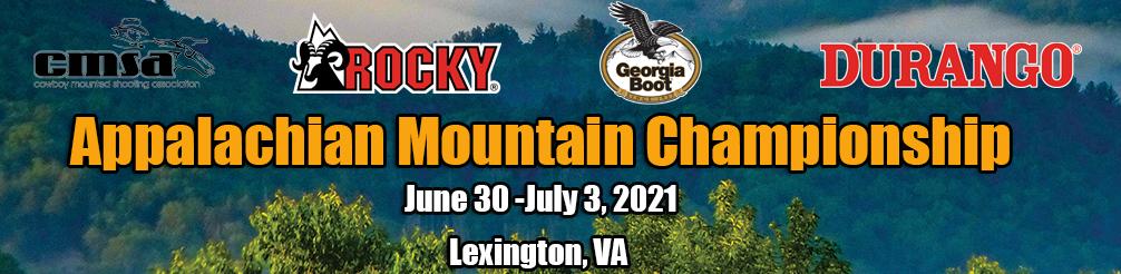 CMSA Rocky Georgia Durango Boots Appalachian Champ