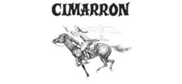 Cimarron Fire Arms