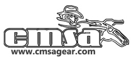 CSMA Gear