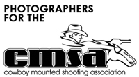 CMSA Photographers