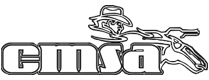 Cowboy Mounted Shooting Association