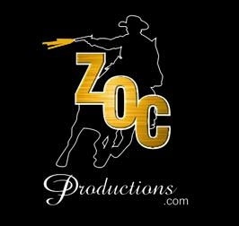 ZOC Productions