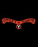 Circle Y of Yoakum