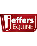 Jeffers Equine