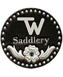 Tw Saddlery