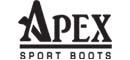 Apex Sport Boots