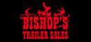 Bishop's Trailers