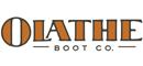 Olathe Boot Company