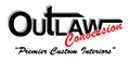 Outlaw Conversions