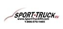 SportTruck