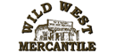 Wild West Mercantitle