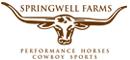 Springwell Farms