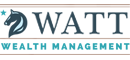 Watt Wealth Management