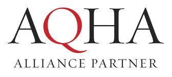 AQHA Alliance Partner